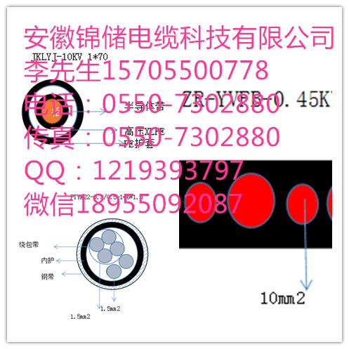 <b>AFBR     2*0.2       AFBR-250 0.5</b>
