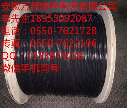<b>ZC-KVVRP   5G1.5</b>