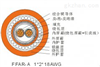 FFAR-A1*2*28AWG现场总线乐动体育注册