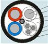 0.66/1.14kV及以下煤矿采煤机用阻燃橡套软乐动体育注册
