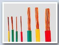 接地铜缆(多股铜芯带绝缘护套)120平方乐动体育注册